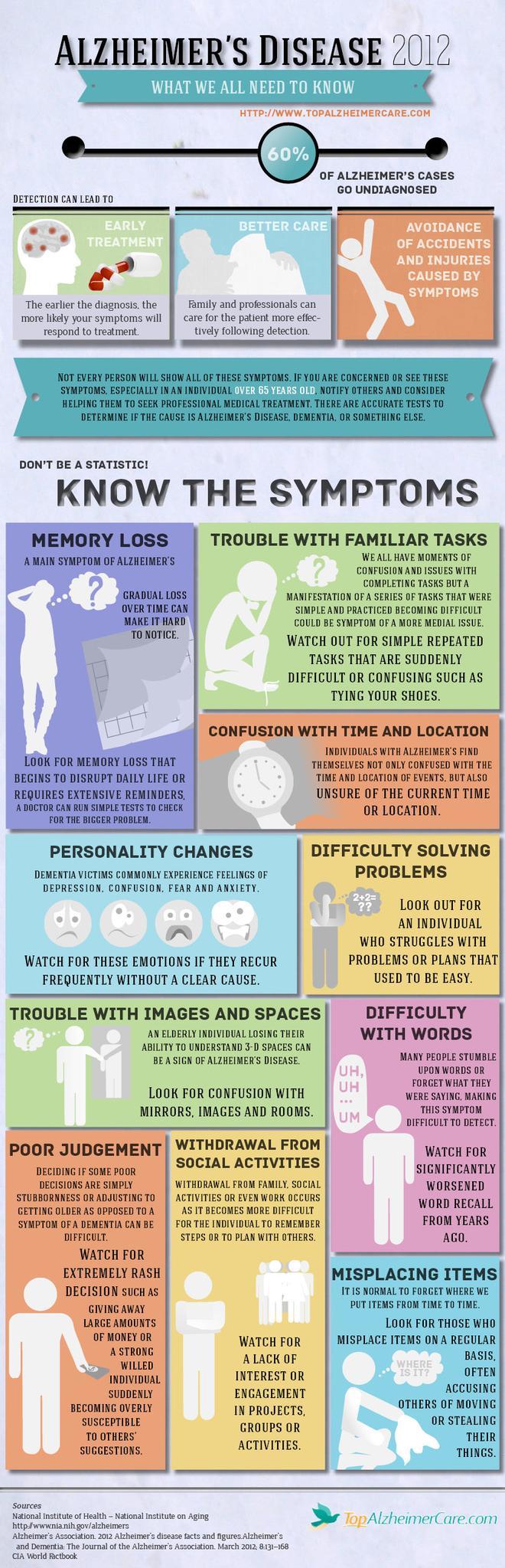AlzheimersInfograph